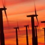 Renewable Energy Utility