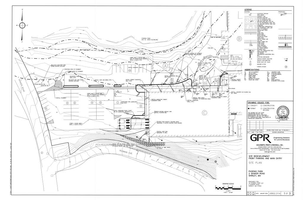 land development handbook planning engineering and surveying pdf